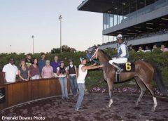 jockey Archives - Horse Racing News | Paulick Report