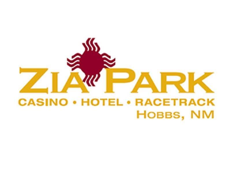 Zia Park Live Racing