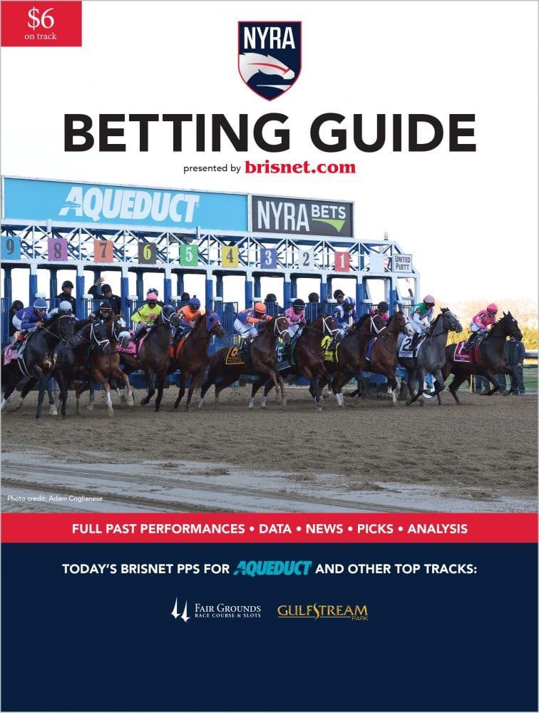 Brisnet horse racing betting new england patriots vs kansas city chiefs betting line