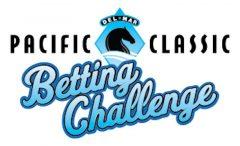 breeders cup betting challenge 2021 standings college
