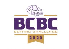 Breeders cup betting challenge 2021 standings college asia world cup qualifying 2021 betting line