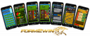 Handicapping App Form2Win Arrives In The United States