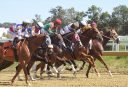 Races Cancelled At Laurel Due To Track Conditions; Racing Moved To Pimlico Starting April 22