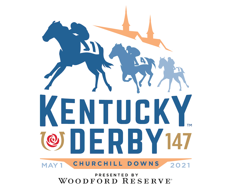 https://www.paulickreport.com/wp-content/uploads/2020/11/kentucky-derby-147-2021-logo.jpg