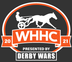 COVID-19: 2021 World Harness Handicapping Championship Cancelled - Horse Racing News